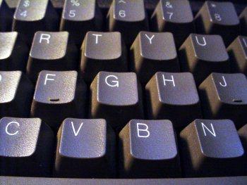 Blogging Etiquette