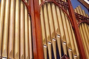 church choir etiquette