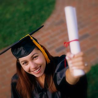 graduate gift
