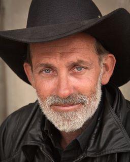 Cowboy Hat Etiquette