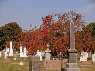 funeral-etiquette
