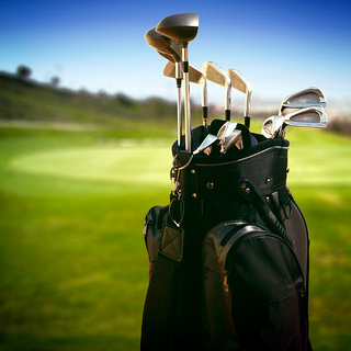 Golf Rules Etiquette