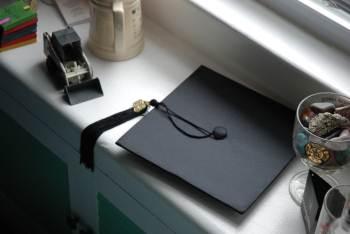 Graduation Gift Etiquette