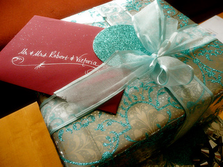Wedding Gift Etiquette : wedding gift etiquette questions on Gifts Here You Will Find Some ...