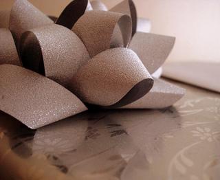 wedding present etiquette10
