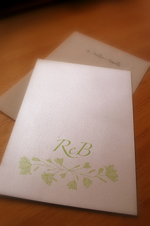 Wedding Rehearsal Gifts For Parents : Wedding rehearsal dinner invitation etiquette hastraditionally had the ...