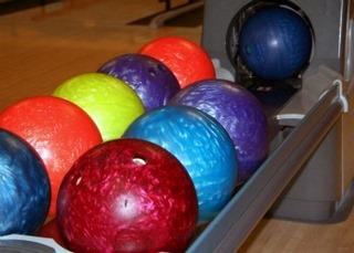 bowling etiquette 2