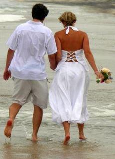 destination wedding etiquette