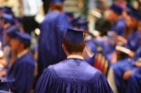 Graduation Party Etiquette
