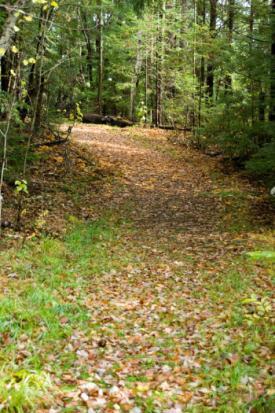 Hiking Etiquette Tips