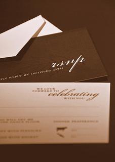 wedding rsvp etiquette10