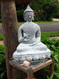 yoga etiquette 2